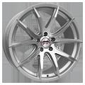 Image of ASA GT 3 9 X 20 9,00X20,00 ETET35 LK5X120,00