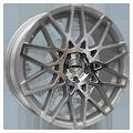 ASA GT 4 8,5x18 ET35 LK5x120