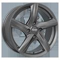 Advanti-Racing Nepa Dark 5,5x14 ET38 LK4x108