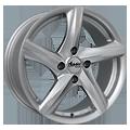 Image of Advanti-Racing Nepa 5,5 X 14 5,50X14,00 ETET38 LK4X98,00