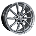 Advanti-Racing Turba 9x20 ET40 LK5x112