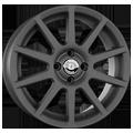 Diewe-Wheels Allegrezza 6,5x15 ET44 LK4x108