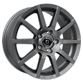 Diewe-Wheels Allegrezza 7x16 ET40 LK5x105