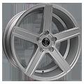 Diewe-Wheels Cavo 9x20 ET50 LK5x127