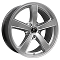 Diewe-Wheels Trina 8x18 ET40 LK5x112