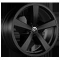 Diewe-Wheels Trina 7x16 ET40 LK5x112