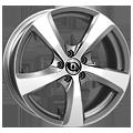 Diewe-Wheels Vittoria 9x20 ET45 LK5x112