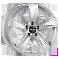 Oxxo Kallisto 7 X 16 7,00X16,00 ETET35 LK5X112,00