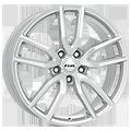 Rial Torino 8x19 ET48 LK5x112