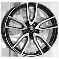 Rial Torino 8x19 ET40 LK5x112