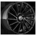 Tomason TN16 8 X 18 8,00X18,00 ETET40 LK5X114,30